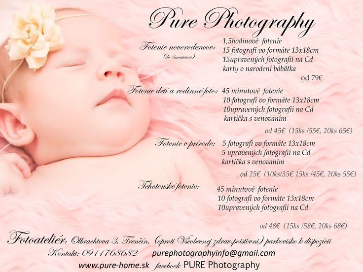 #purephotography