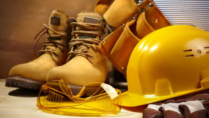 Asanduff construction company is a broadly diversified