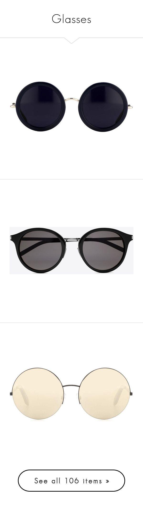 best 25+ rectangle sunglasses ideas on pinterest   men's