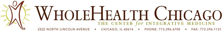 WholeHealth Chicago - info on the use of St John's Wort with dosages for various conditions listed at the bottom of the page