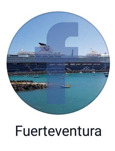 Iniciar sesión en #Facebook https://www.facebook.com/groups/1909493765951709/  #Fuerteventura #Gruppe #Verkauf #Ankauf #Tauschbörse #Kleinanzeigen #Werbung
