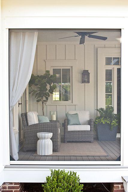 19 best Farmhouse Revival house plan images on Pinterest | Home ...