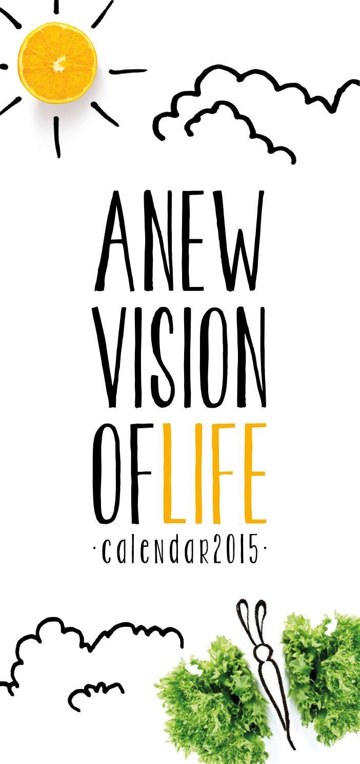N 11  Premio Giuseppe Musmeci - Calendario 2015 - Expo 2015 - Lavoro selezionato dalla Giuria - ACSG - acsg.it