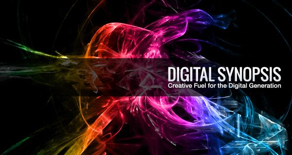Digital Synopsis showcases the best ideas in design, advertising and visual communication. We report on the latest creative trends, marketing innovations, design tips, humour and more.