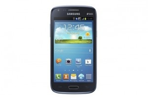 Samsung Galaxy Core one of the new Upcoming Android Phones