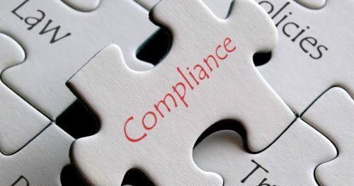 ¿Puede un programa de Compliance exonerar de responsabilidad a una persona jurídica?