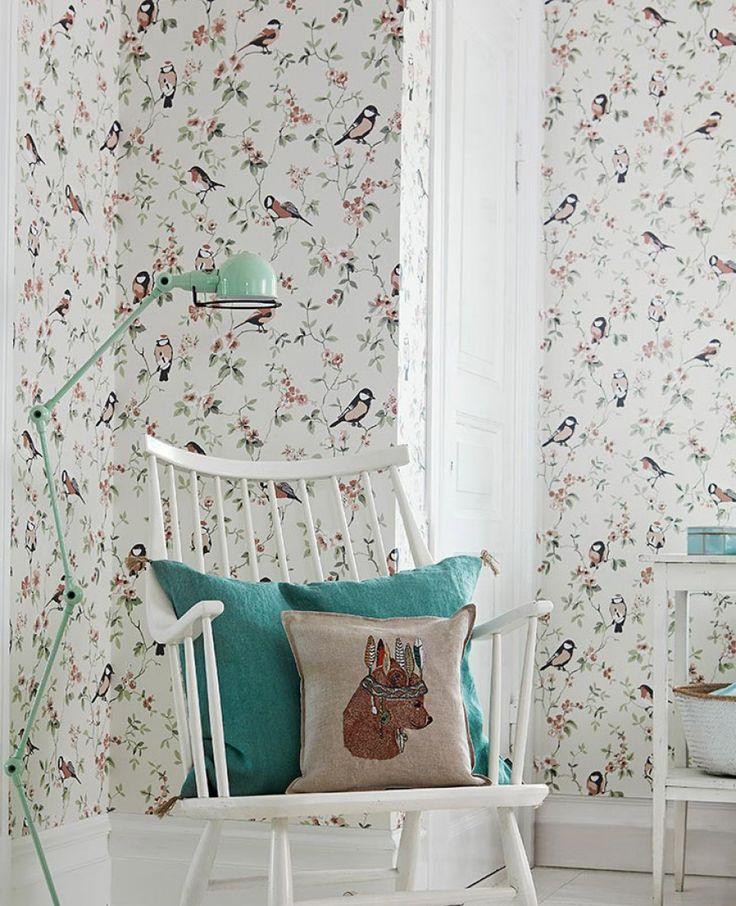 132 best Wallpaper images on Pinterest Platform, Wallpaper and Home
