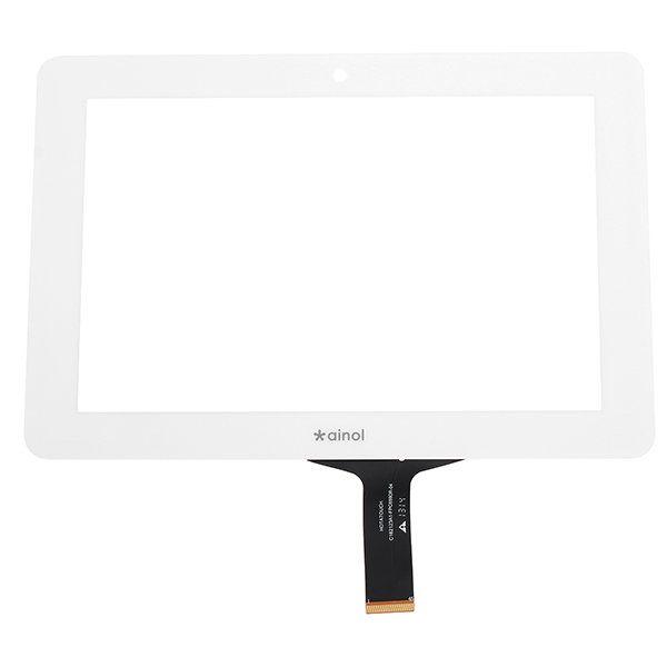 Outer LCD Screen Replacement Repair Parts For Ainol NOVO7 Venus…