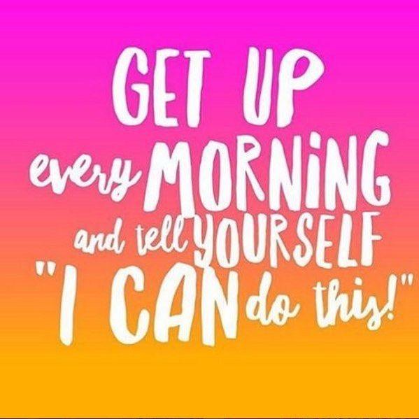 """Доброе утро Мир  Дорогие девушки все кто писал мне по поводу """"Экстрима"""" проверьте свою почту! Кто должен внести предоплату делаем это в течении дня! СЕГОДНЯ  Буду формировать список участников и я должна понимать сколько желающих ещё может попасть на Экстрим  Группа уже практически набрана так что поторопитесь  С любовью Ваша Марьяша  #ПервыйГородскойТренер #trxtrainer #trxcoach #fitnesscoach #fitnessbikini #personaltrainer #bikini #trx #fit #fitness #femalemotivation #правильноепитание…"""
