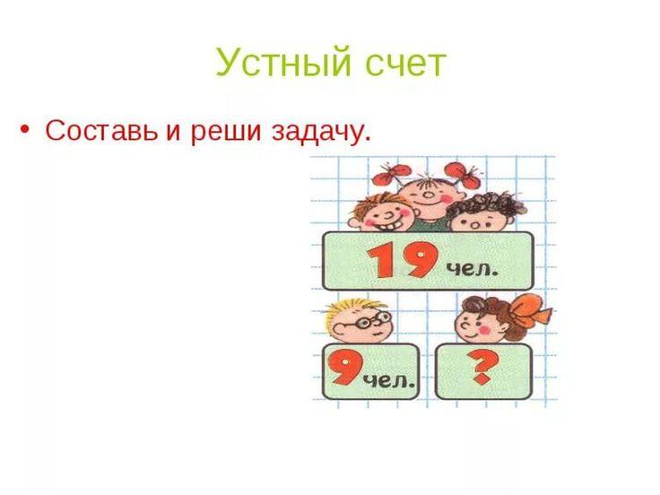 картинки для составления задач для дошкольников: 12 тыс изображений найдено в Яндекс.Картинках