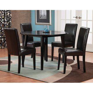 Etonnant Schoolboy Brickley Bear. Modern Dining RoomsDining Room SetsDining Room  FurnitureDining TableThe BrickDrop ...