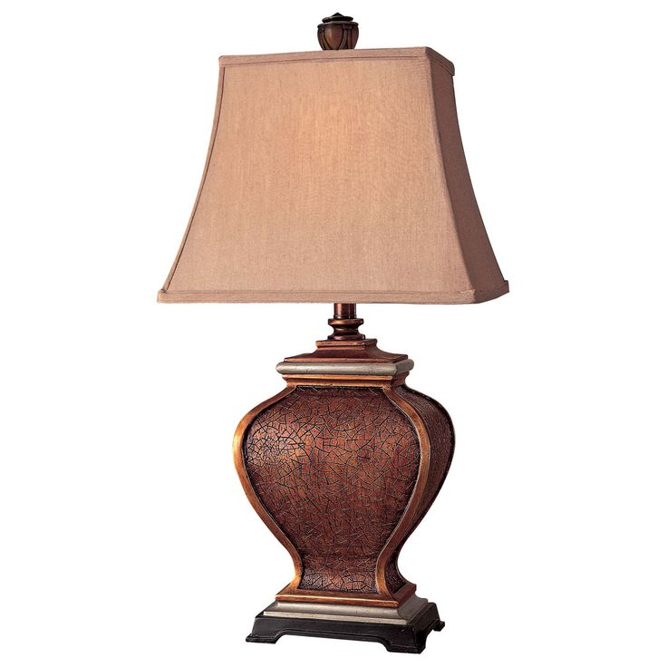 antique bronze figurine table lamps uk for living room silver lamp