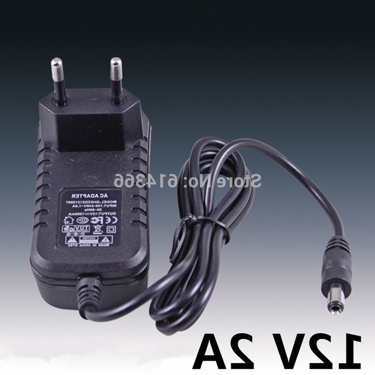 Forex trading room australia adapter