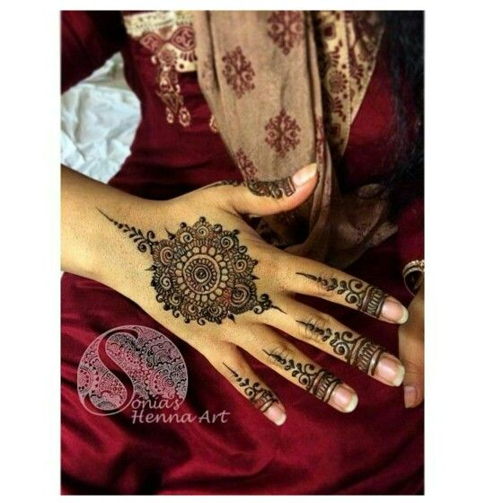Henna Tattoo Toronto : Best images about henna on pinterest