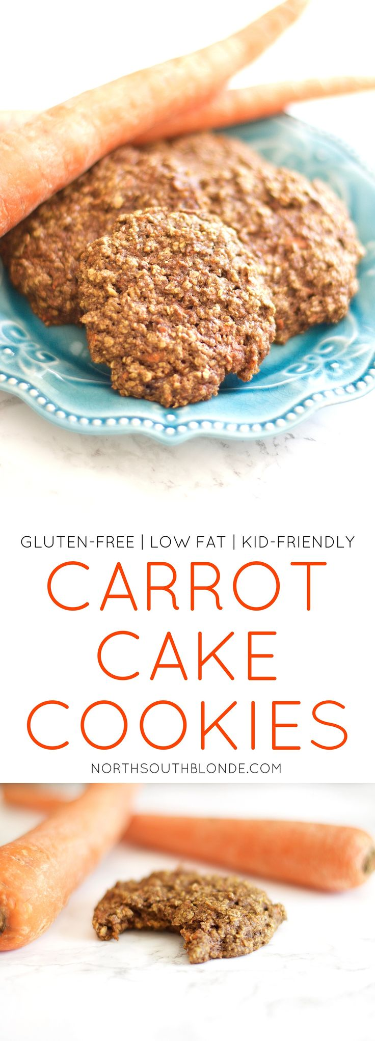 A great way to get the kids to eat their vegetables. These cookies are nutritious and delicious! Super easy to make, high in fibre, low in fat, low carb, and absolutely deadly! Perfect, mouth-watering cookies in under 20 mins! Easy Recipes | Breakfast | Snacks | Food | Oatmeal | Veggies | Easy Fast & Quick | Toddler Food | Kid-Friendly | Baby Food | Weight Loss | Nutrition | Dessert | Treats | Spring | Easter Ideas | Baking |