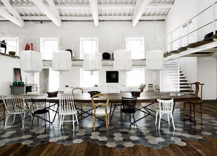 suelos-de-madera-con-baldosa-4.jpg 800×578 pixels