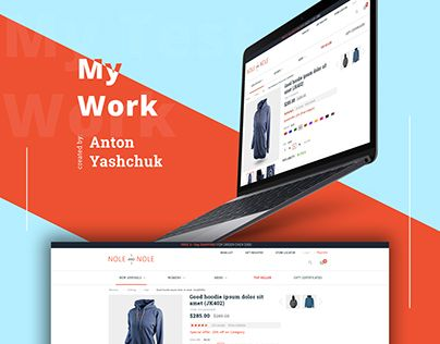 """Check out new work on my @Behance portfolio: """"UI_design_product"""" http://be.net/gallery/52339853/UI_design_product"""