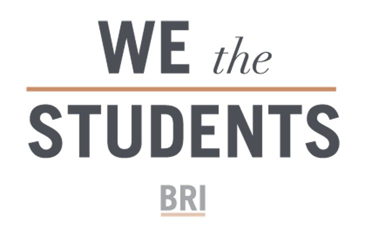 We the Students Essay Contest 2017-2018! Should schools be