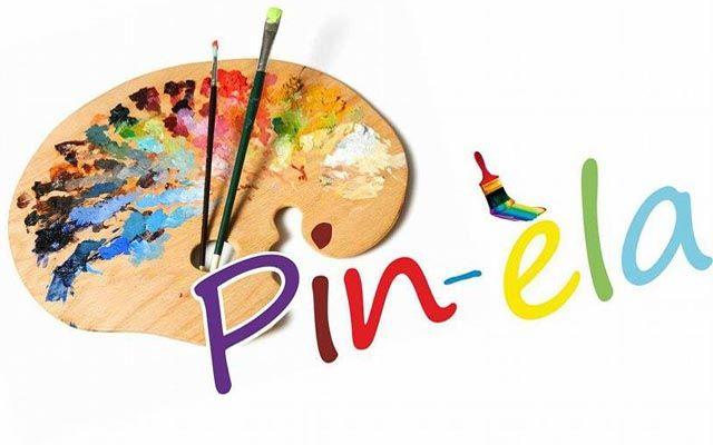 Βέροια: Στις 29/11 τα εγκαίνια του νέου καταστήματος – σχολή εικαστικών τεχνών «Pin-ela»