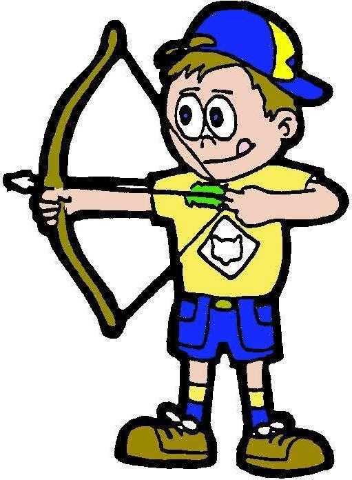 7 best Scouts images on Pinterest Cub scout activities, Cub - boy scout medical form
