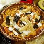 Chilaquiles+(Tortilla-Suppe)