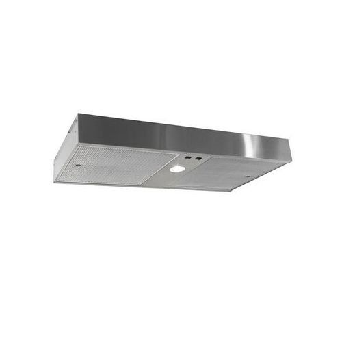 Imperial C2030SD2 360 CFM Air-Ring Fan Range Hood Insert from the C2000 Collecti, Stainless Steel