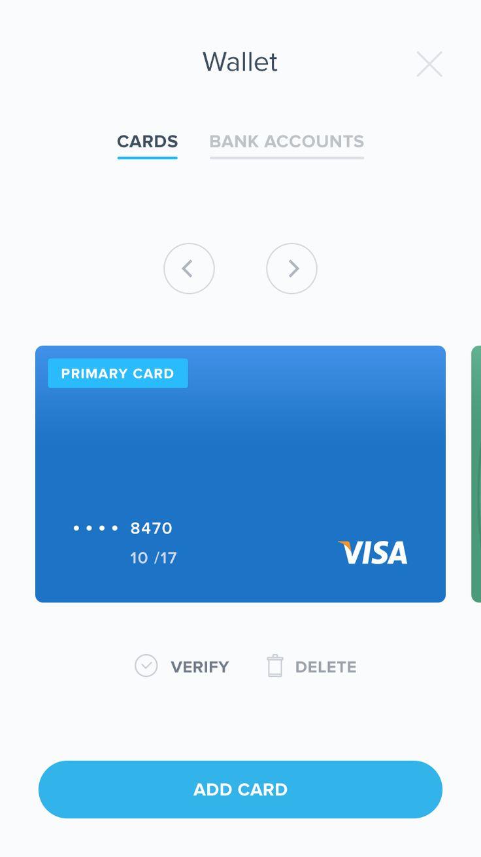 05.01 ozan 지갑 카드