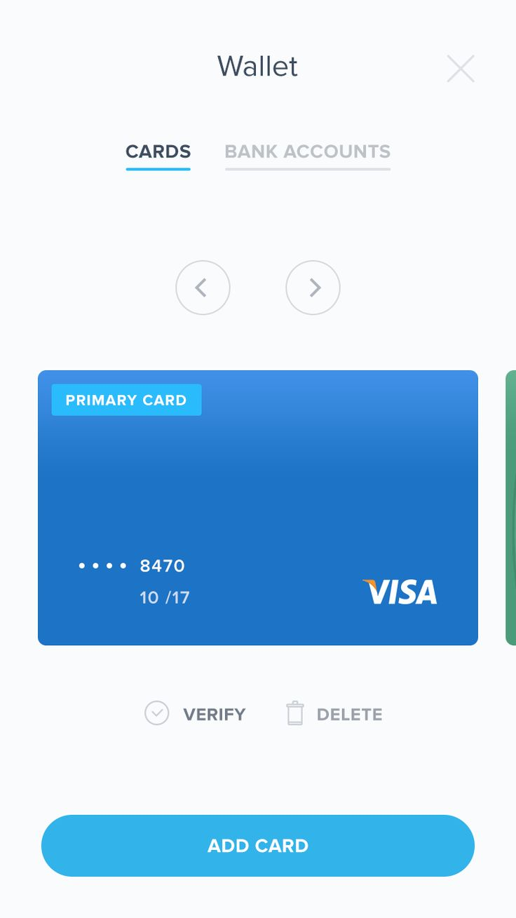 05.01 ozan wallet cards