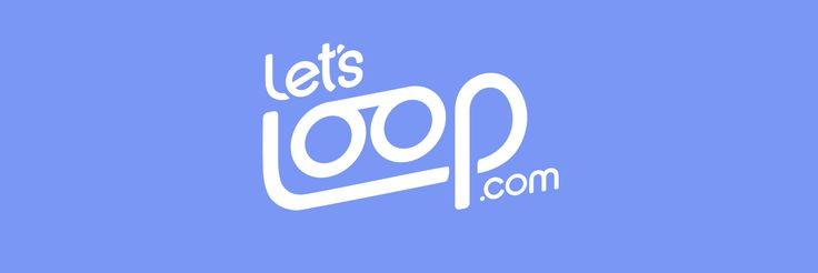 #MusicMonday, 11th July 2016 | LetsLoop.com | Francis And The Lights, Kanye West, Bon Iver, Local Natives, The Naked And Famous, Ryley Walker, Pixies, Crystal Castles, Riz MC (actor Riz Ahmed) & more... #music #newmusic