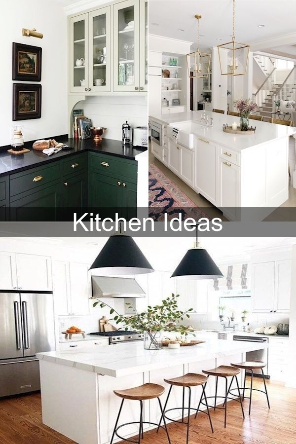 Simple Kitchen Design Modern Kitchen Accessories Ideas Latest