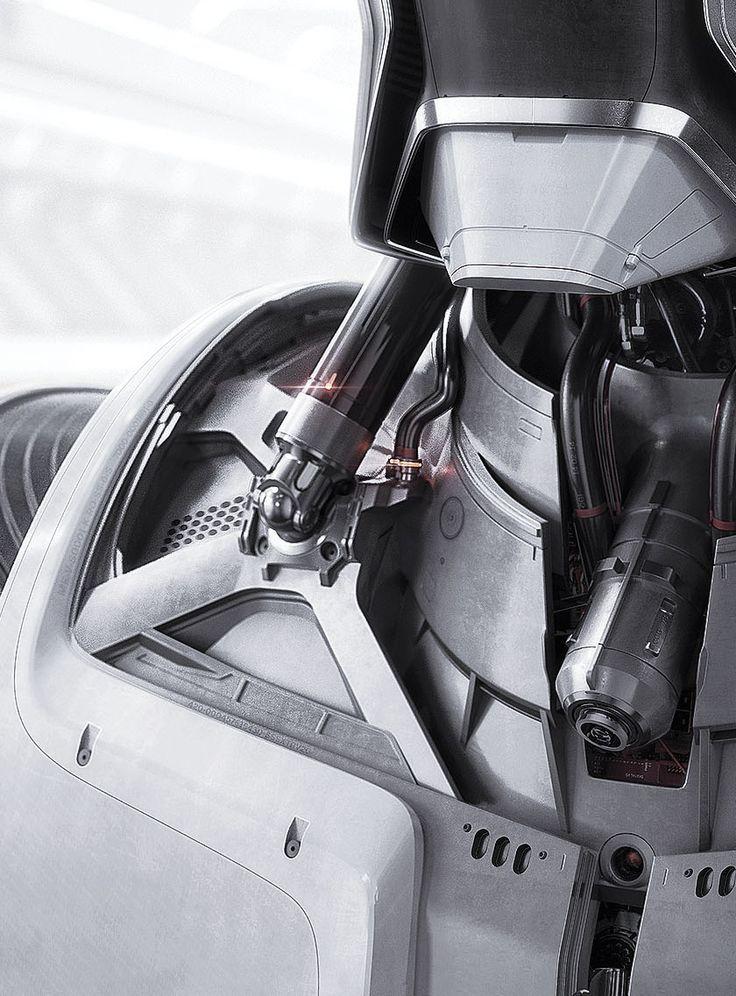 18 best tss_bot images on Pinterest | Highlights, Armors ...