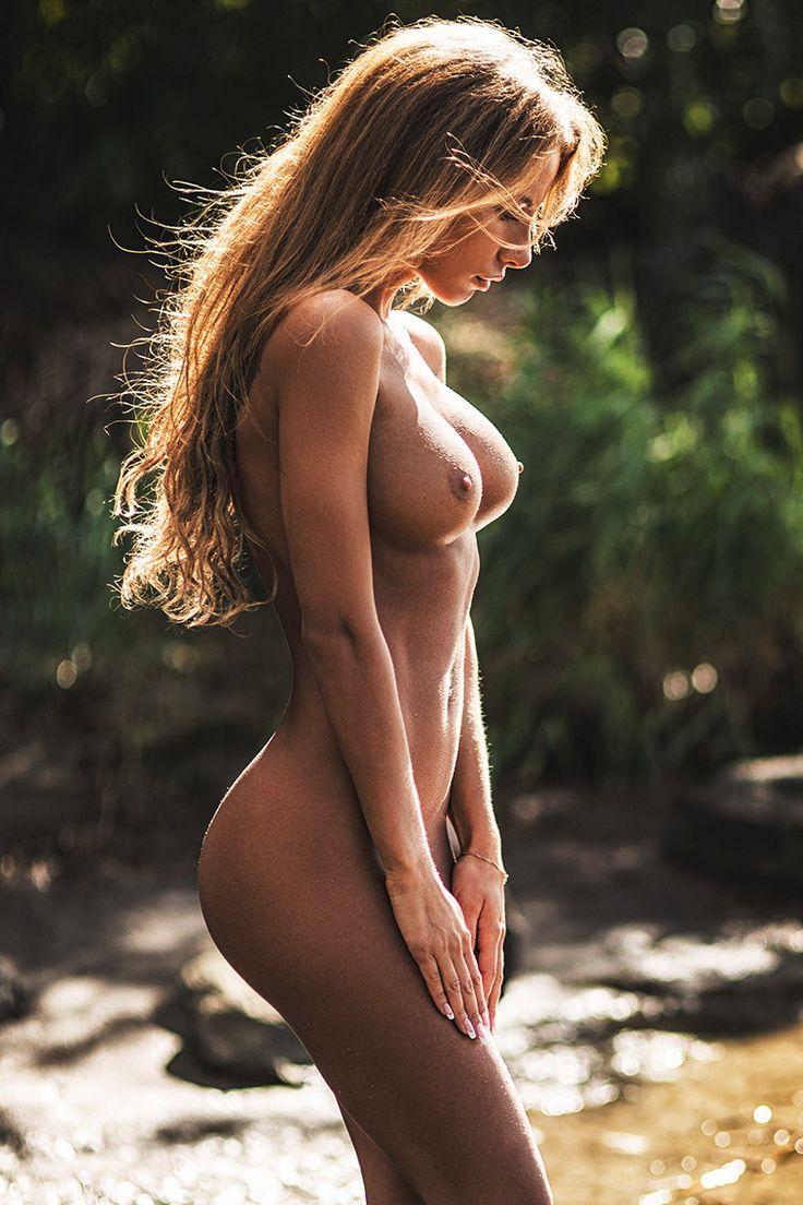 670 Best Thank God Nudesbeauty Images On Pinterest  Beautiful Women -2472