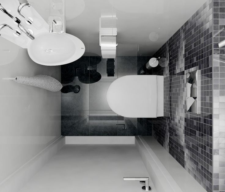 9 best images about toilet ontwerpen on pinterest toilets met and solid surface - Wc mozaiek ...