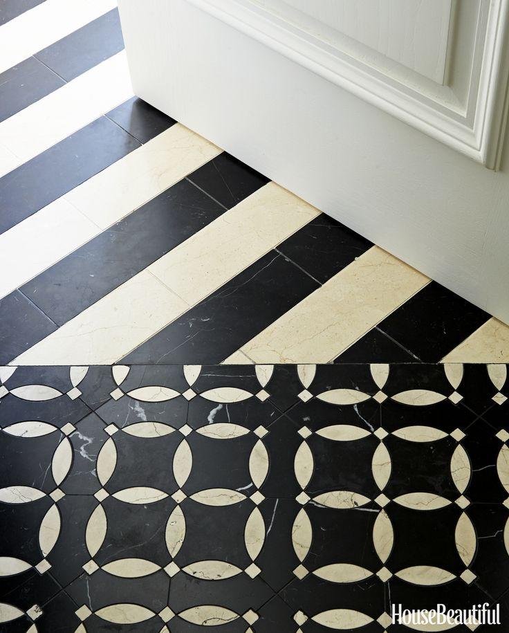 Beautiful Tile Floors 95 best rugs & floors images on pinterest | designer rugs, home