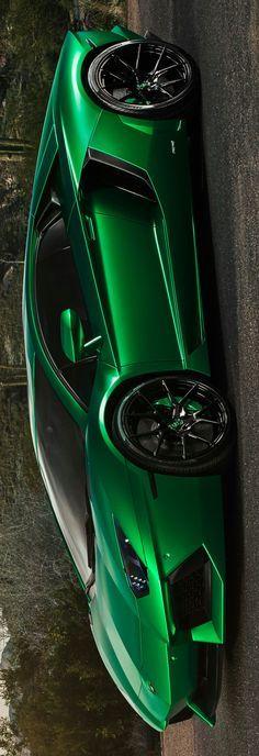 Kallistos Stelios Karalis || LUXURY Connoisseur ||  Lamborghini Aventador by Stelios Karalis