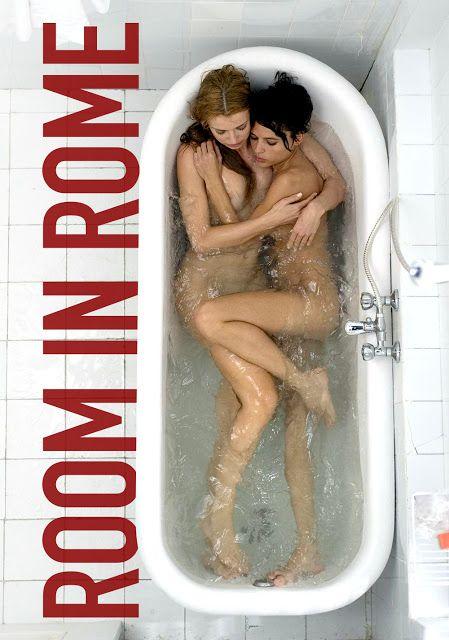 Room in Rome | Nailla Movies