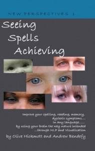 Author of Seeing Spells Achieving Andrew Bendefy joined Donna Blinston on The NLP View http://www.theorganicview.com/health/the-gift-of-dyslexia/: Spelling Achievement, Andrew Bendefi, Books Worth, Achievement Andrew, Dyslexia Species, Bendefi Joining, Best Sel Books, Nlp Books, Nlp View