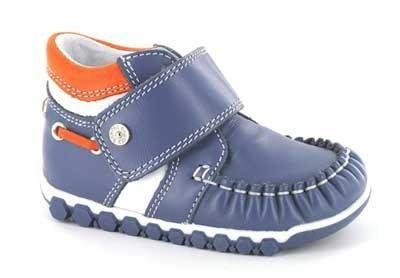 Детская обувь ''комфорт'' россия