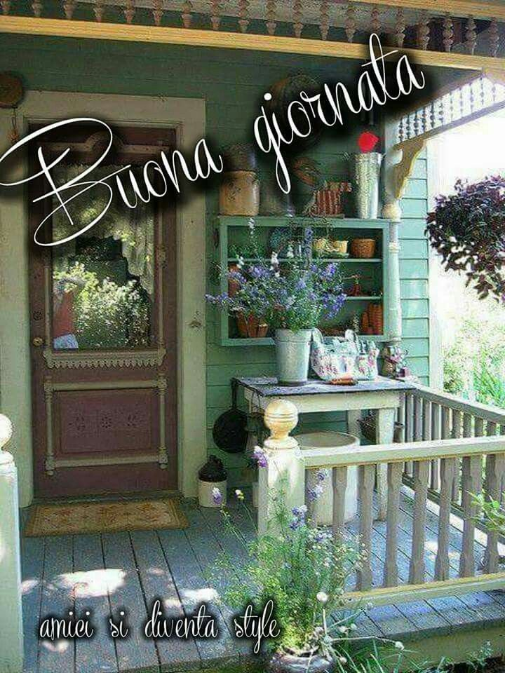 8 best carports images on pinterest barn kits canopy and car ports consider a very good area in the house where its best to find the porch a porch is a fine place to stay if you prefer to unwind and unwind fandeluxe Gallery