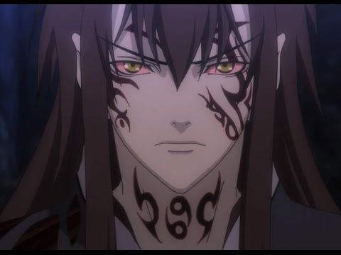 Hiiro No Kakera [[ A M V ]] Left 4 Dead