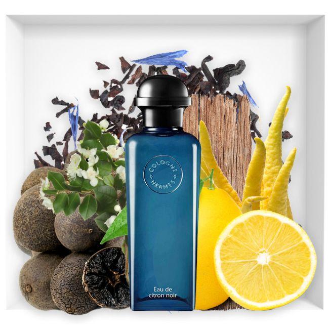 best 275 new perfumes ideas on pinterest
