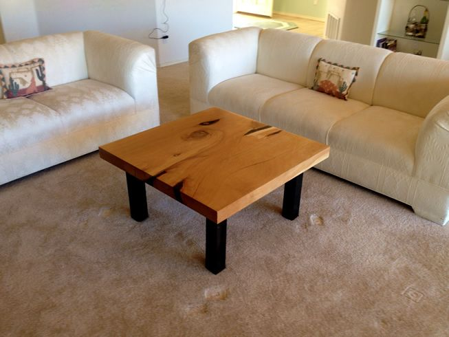 31 best coffee tables - natural wood reclaimed images on pinterest
