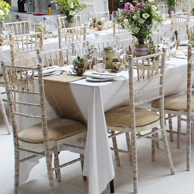 Chiavari Chair Hire Across London The UK Order Our Elegant Limewash Rental Chairs Today For Same Next Day Delivery