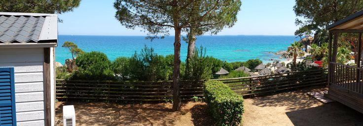 #Camping #Cala Gogo #Girona #vacaciones #turismofamiliar #familias #niños  http://familiayturismo.com/experiencia/camping-cala-gogo-158