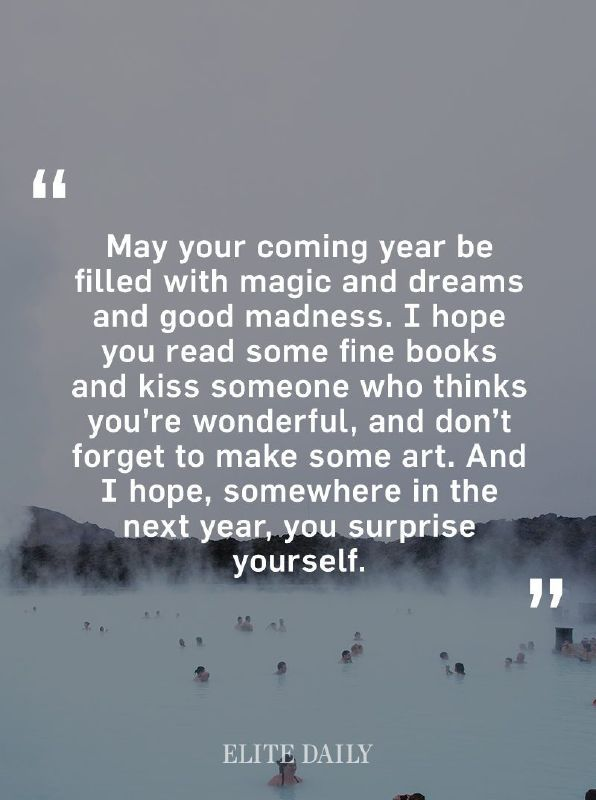 best 25 new year resolution quotes ideas on pinterest