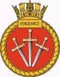 Vengeance_crest.jpg (120×154)