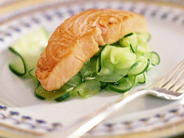7 best the great american smokeout images on pinterest for What fish has the most mercury