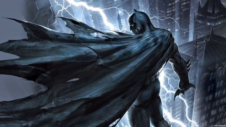 Batman's background revealed for Batman V Superman: Dawn of Justice #batman #darkknight #batmanvsuperman #movie