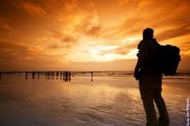 seguros de viajeros Axa Assistance - http://www.belgeuse.org/seguros-de-viajeros-axa-assistance/