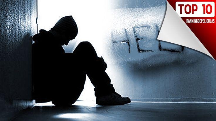 Las 10 Mejores Peliculas De Suicidas Peliculas Sobre Suicidios